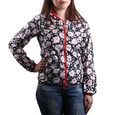 Куртка Tosca Blu L1342 оптом