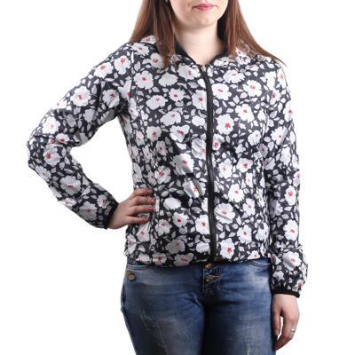Куртка Tosca Blu L1343 оптом