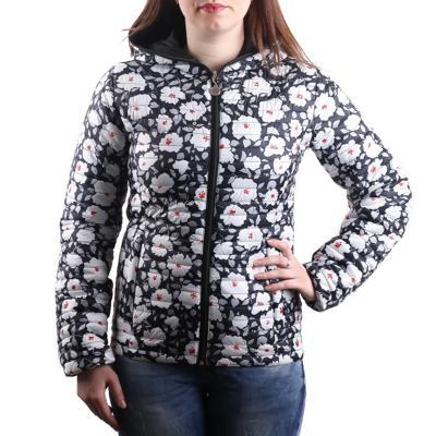 Куртка Tosca Blu L1345 оптом