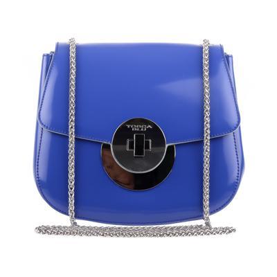 Сумка Tosca Blu L1392