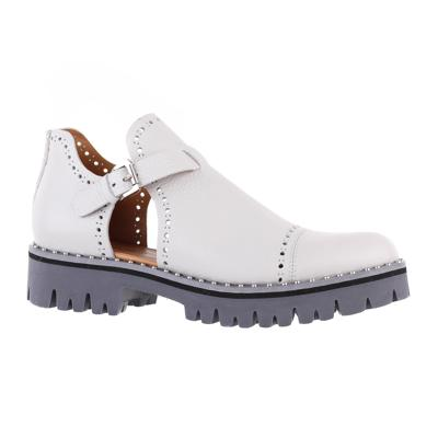 Ботинки Nursace L1470