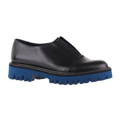 Ботинки Nursace L1472