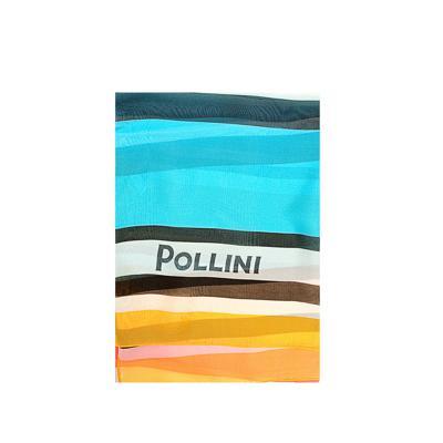Шарф Larioseta Pollini E3597 оптом