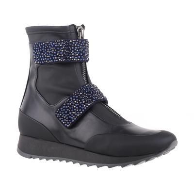 Ботинки Loriblu M0036