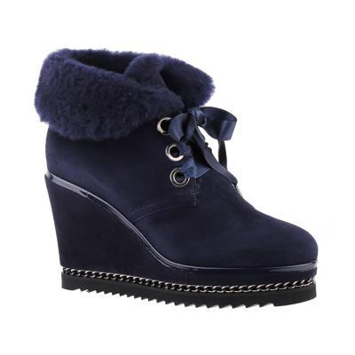 Ботинки Loriblu M0137