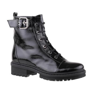 Ботинки Loriblu M0144