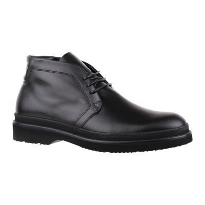 Ботинки Fabi M0212