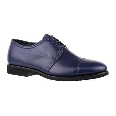 Туфли Fabi M0215