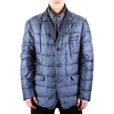 Куртка Baldinini M0346 оптом