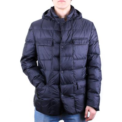 Куртка Baldinini M0349 оптом