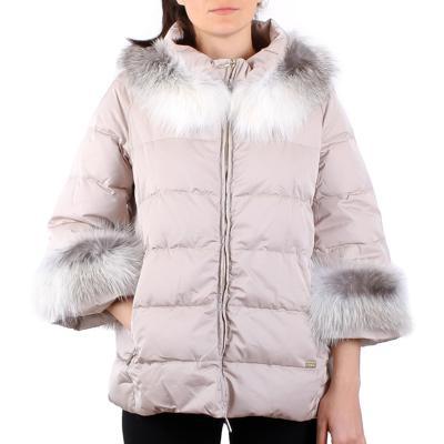 Куртка Baldinini M0351