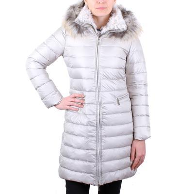 Куртка Baldinini M0352