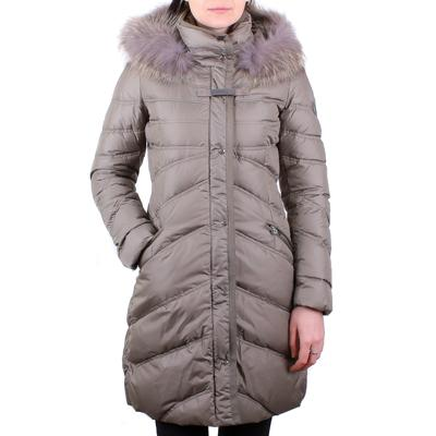 Пальто Baldinini M0354