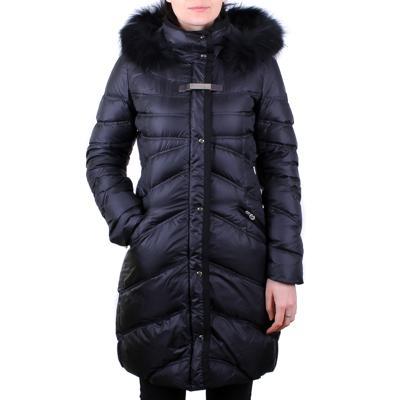 Куртка Baldinini M0358