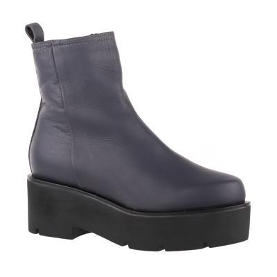 Ботинки Renzi M0595