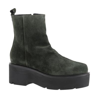 Ботинки Renzi M0596