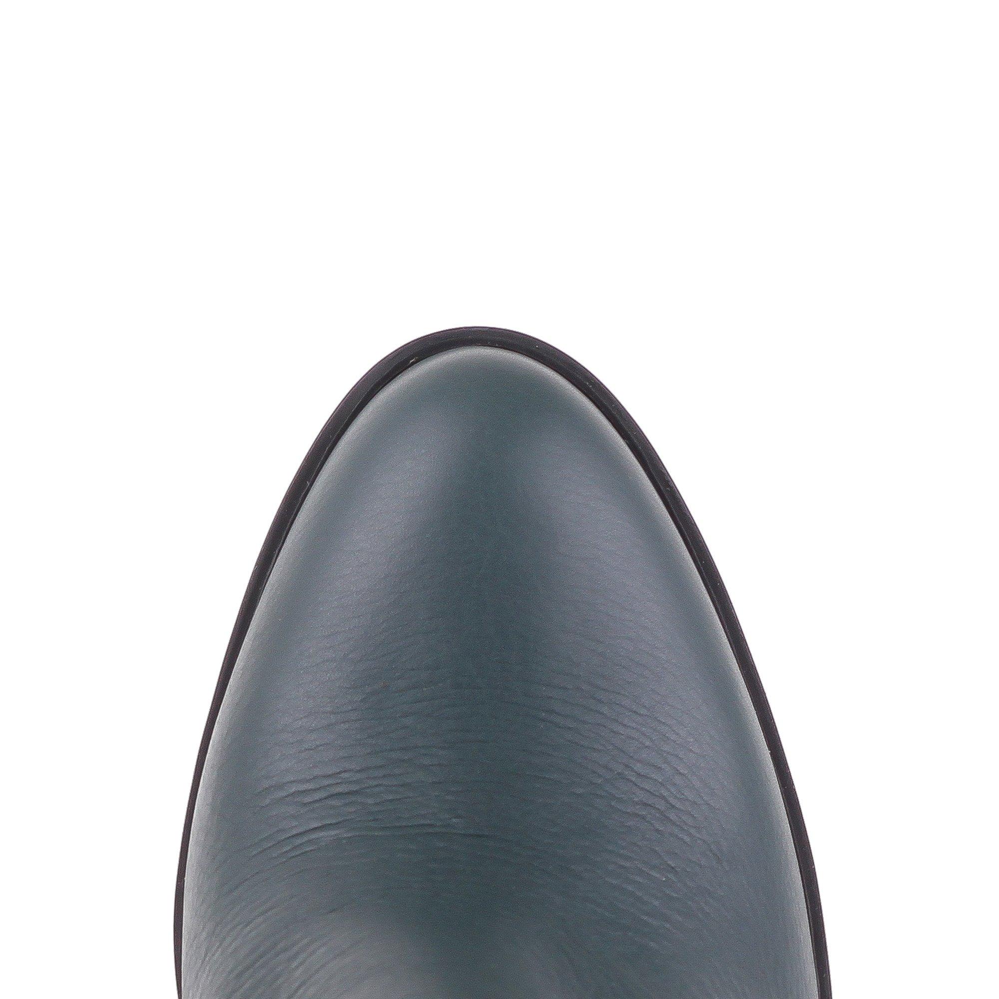 Полусапоги Renzi M0608