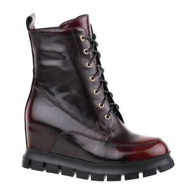 Ботинки Francesco V. M0725