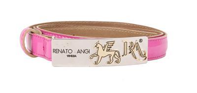 Ремень Renato Angi E5740