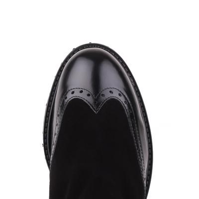 Ботинки Luca Grossi M1159