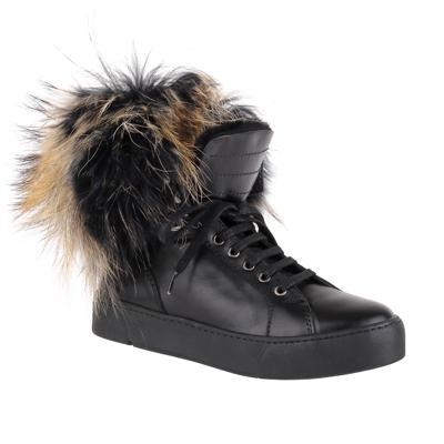 Ботинки Pegia M1293