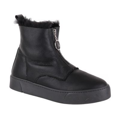 Ботинки Pegia M1296