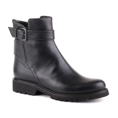 Ботинки Eliza Di Venezia M1335