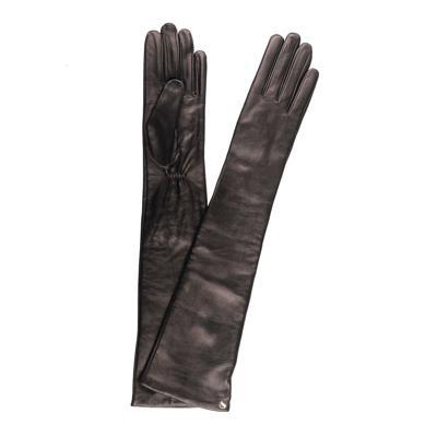 Перчатки Dal Dosso M1360 оптом