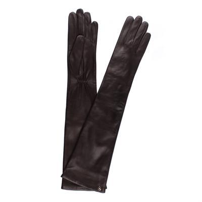 Перчатки Dal Dosso M1361 оптом