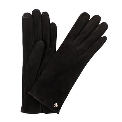 Перчатки Dal Dosso M1372 оптом