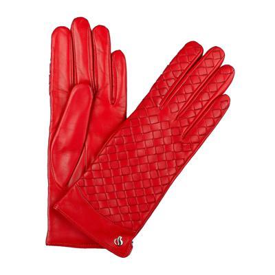Перчатки Dal Dosso M1383