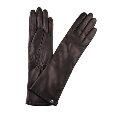 Перчатки Dal Dosso M1384 оптом
