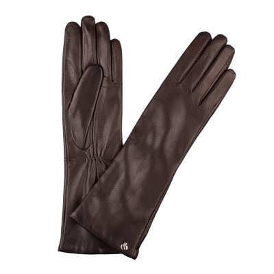Перчатки Dal Dosso M1385 оптом