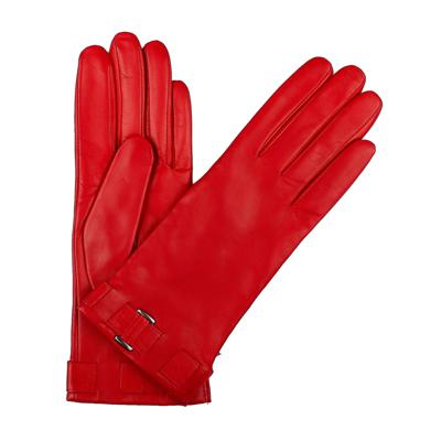 Перчатки Dal Dosso M1386