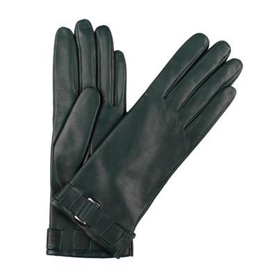 Перчатки Dal Dosso M1388