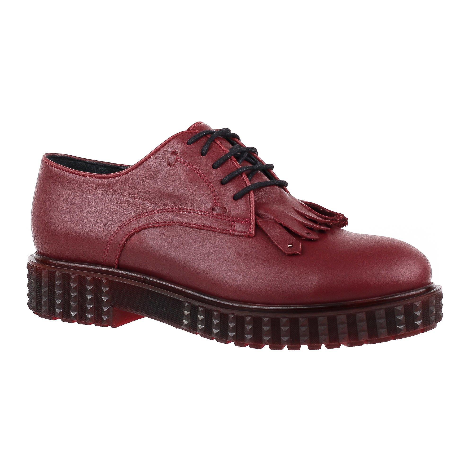 Туфли Shoes Market M1469