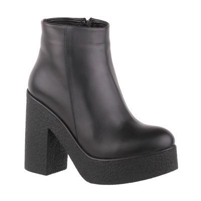 Ботильоны Shoes Market M1472