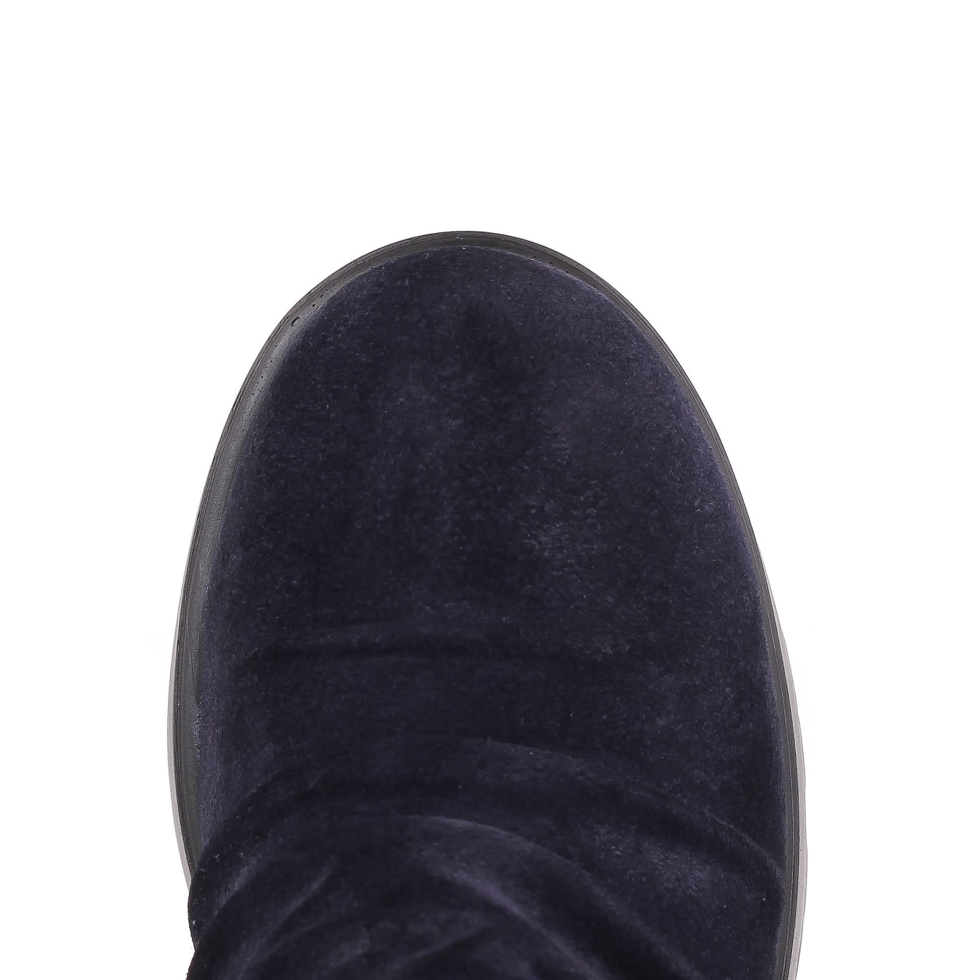 Ботинки Shoes Market M1474