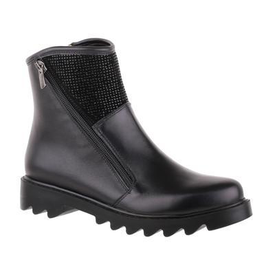 Ботинки Shoes Market M1480