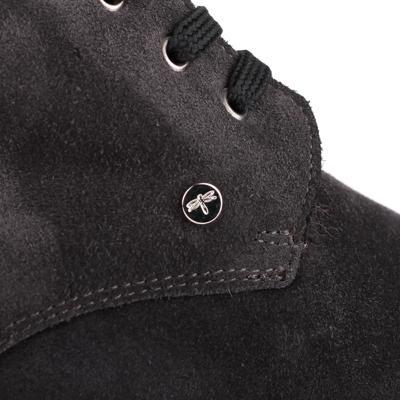 Ботинки Siton M1529