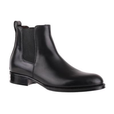 Ботинки Siton M1545
