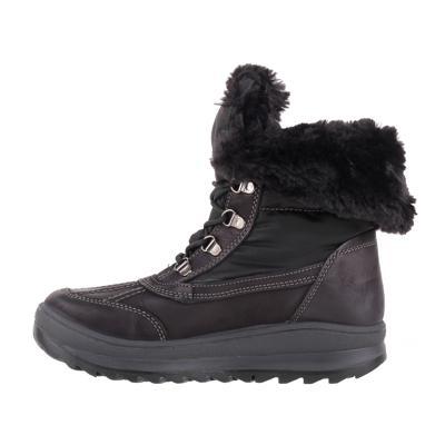Ботинки Imac M1554