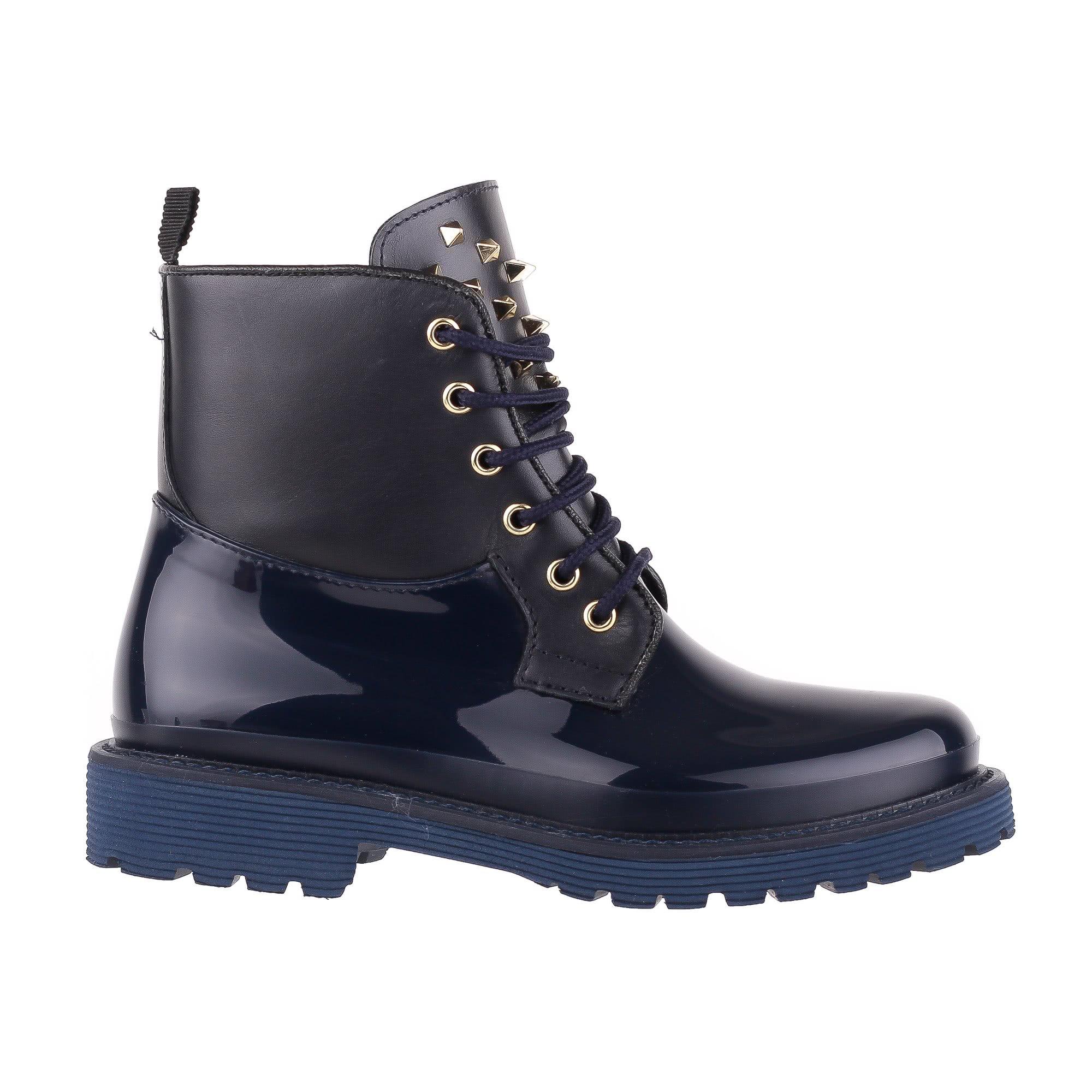 Ботинки Menghi Shoes M1580