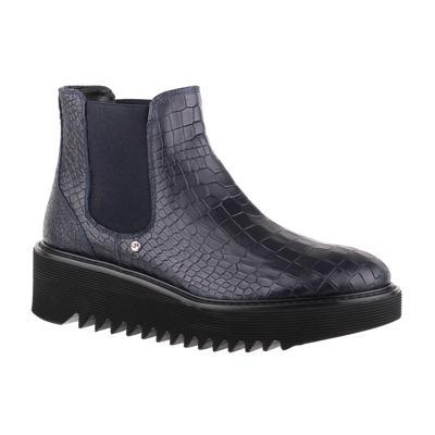 Ботинки Dino Bigioni M1607