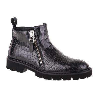 Ботинки Dino Bigioni M1616 оптом