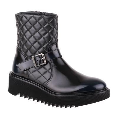 Ботинки Dino Bigioni M1619 оптом
