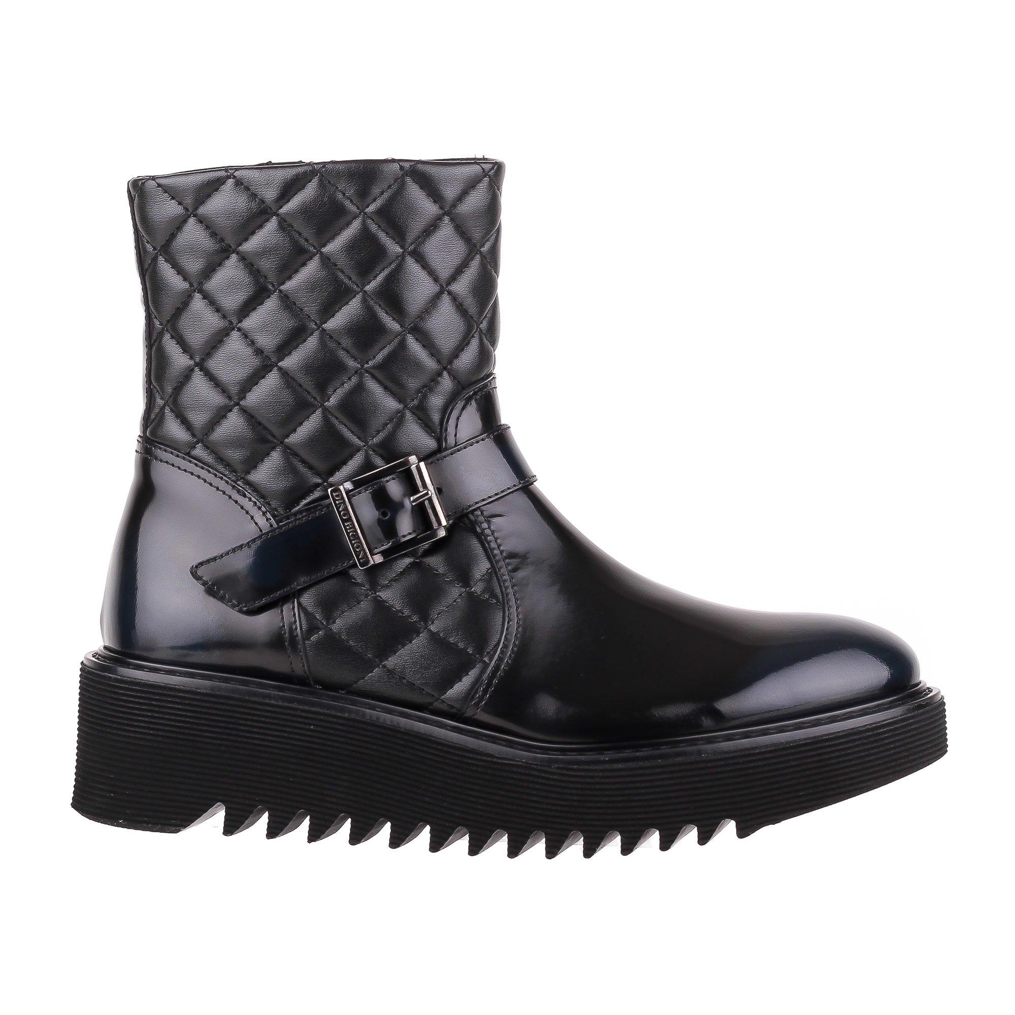 Ботинки Dino Bigioni M1619