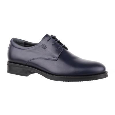 Туфли Cabani Shoes M1637