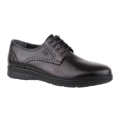 Полуботинки Cabani Shoes M1639