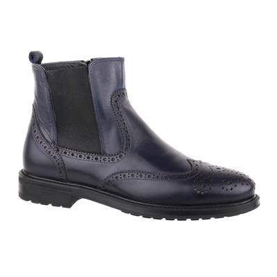Ботинки Cabani Shoes M1645